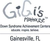 gigi's playhouse logo